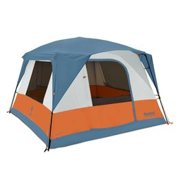 EUREKA Copper Canyon LX 4 Person Tent