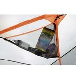 EUREKA Copper Canyon LX 6 Person Tent