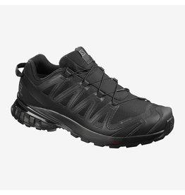 Salomon Men's XA Pro 3D v8 GTX Waterproof Running Shoe