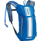 Camelbak Mini MULE 50oz Hydration Pack