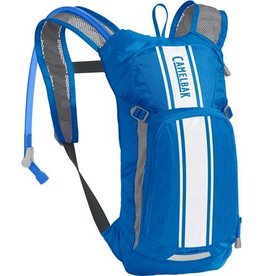 Camelbak Mini MULE 50oz Hydration Pack