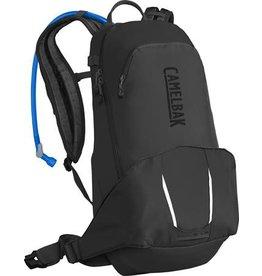 Camelbak M.U.L.E. LR 15 100oz Hydration Pack - Black