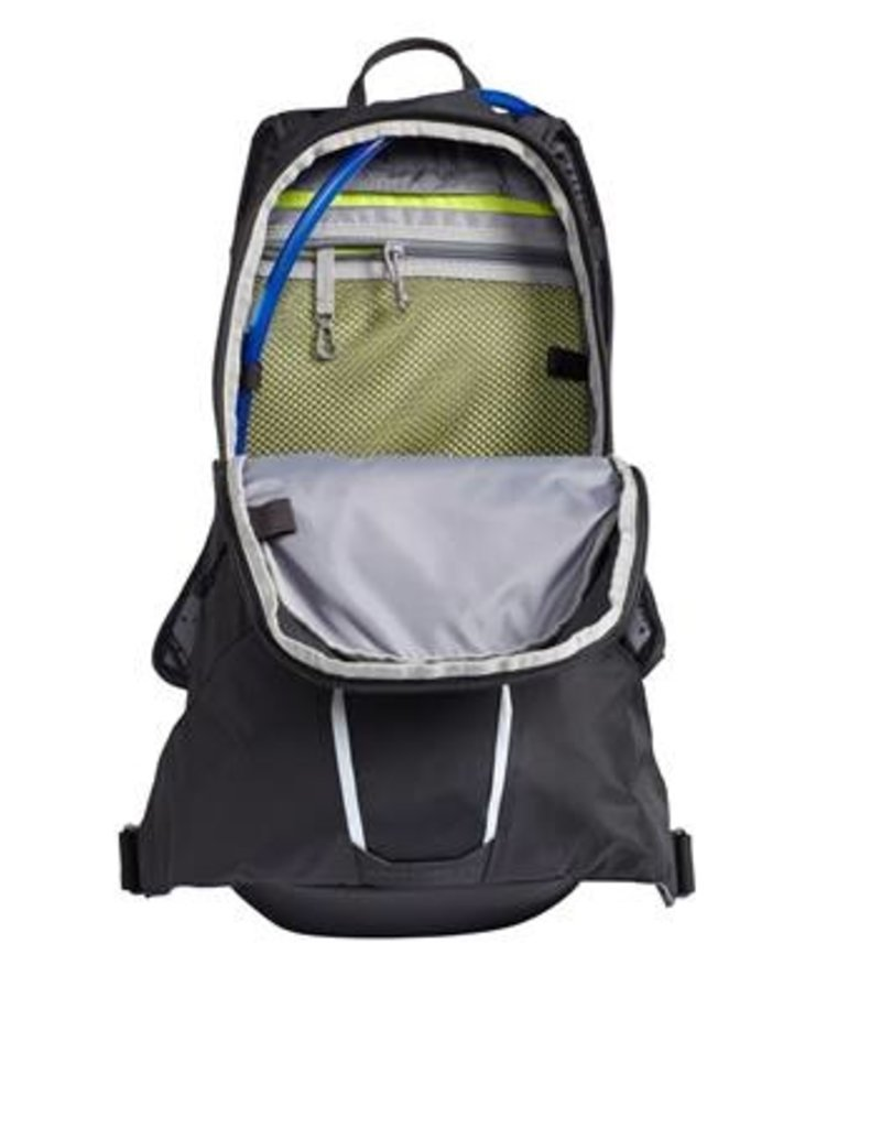 Camelbak M.U.L.E. LR 15 100oz Hydration Pack - Black