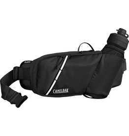 Camelbak Podium Flow Belt 21oz