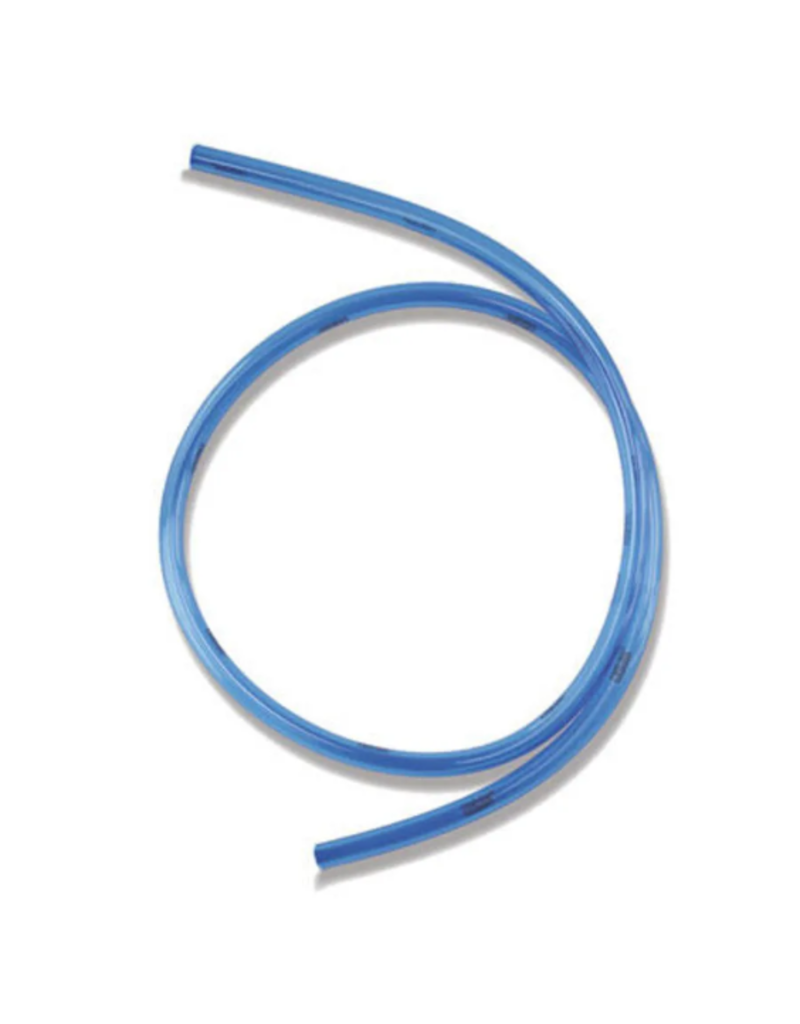 Camelbak Pure Flow Replacement Tube