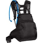 Camelbak Skyline LR 10 100oz Hydration Pack - Black