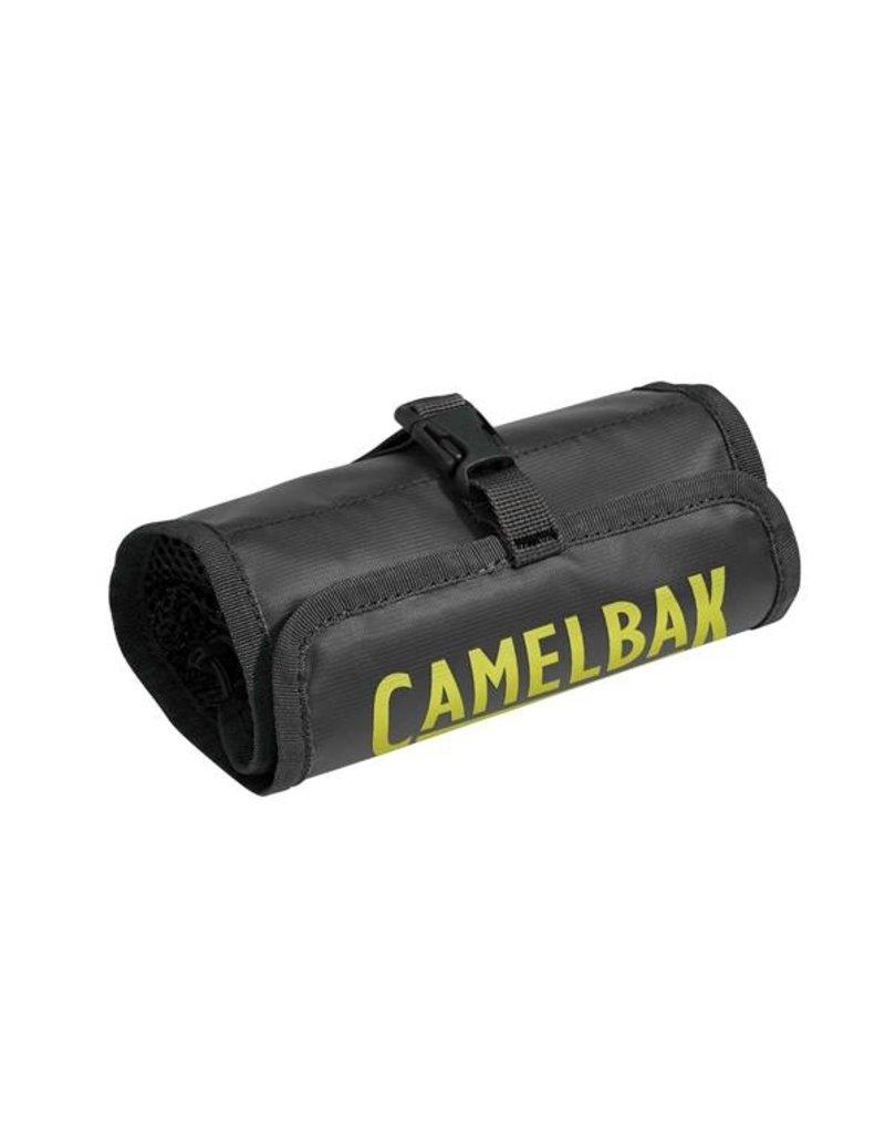 Camelbak Skyline LR 10 100oz Hydration Pack - Black