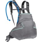 Camelbak Women's Solstice LR 10 100oz Hydration Pack - Gunmetal/Blue Haze