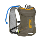 Camelbak Chase Hydration Bike Vest - Closeout
