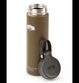 GSI Outdoors Microlite 500 Twist
