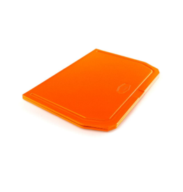 GSI Outdoors Folding Cutting Board