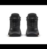 The North Face Men's Hedgehog Fastpack 2 Mid GTX Waterproof Boot