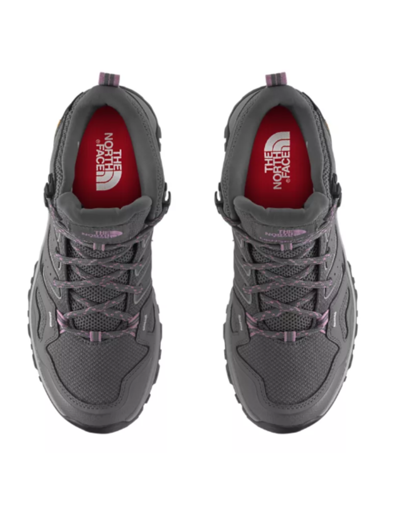 The North Face Women's Hedgehog Fastpack 2 Mid GTX Waterproof Boot