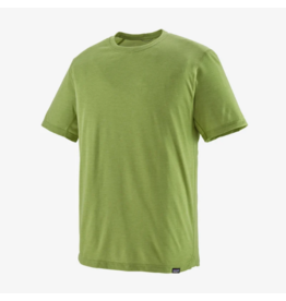 Patagonia Men's Capilene Cool Trail Shirt