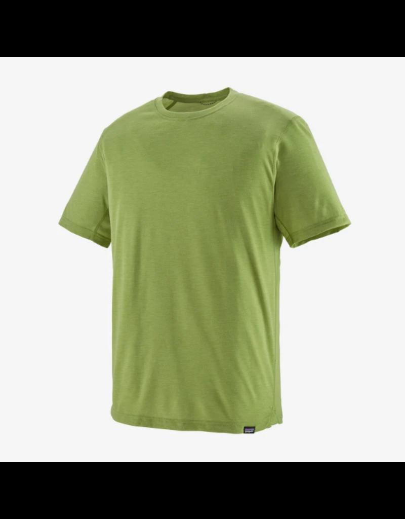 Patagonia Men's Capilene Cool Trail Shirt