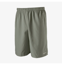 Patagonia Men's Strider Field Shorts