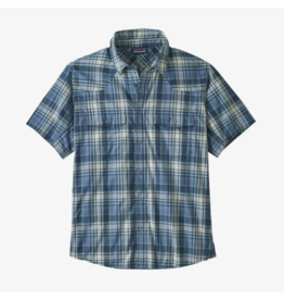 Patagonia Men's Bandito Shirt Closeout