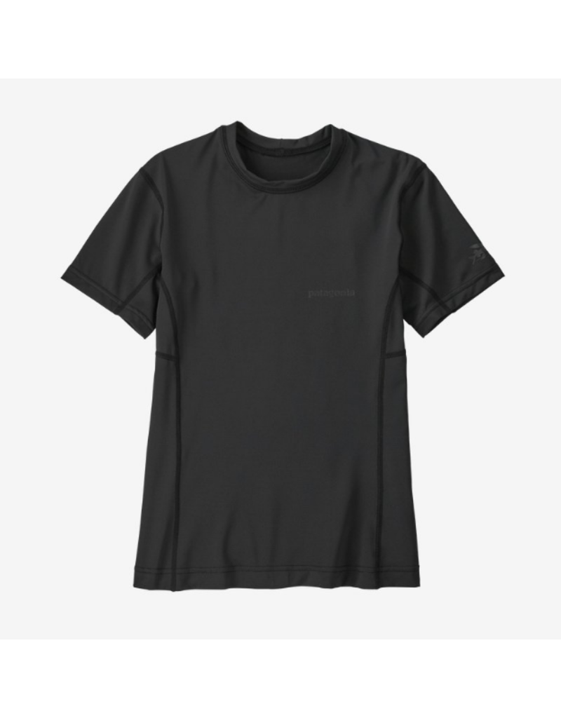 Patagonia Women's R0 Top Closeout