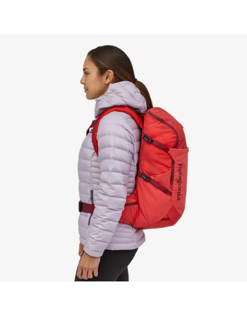 Patagonia Women's Nine Trails Pack 26L
