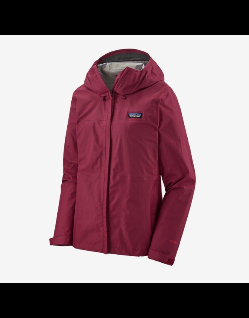 Patagonia Women's Torrentshell 3L Jacket