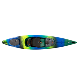 Wilderness Systems Pungo 125 Recreational Kayak - 2020