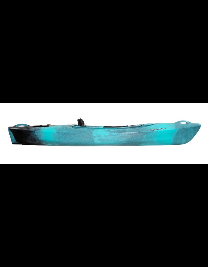 Perception Kayaks Joyride 10 Recreational Kayak - 2021