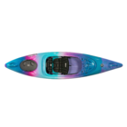 Perception Kayaks Joyride 10 Recreational Kayak - 2020