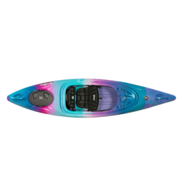 Perception Kayaks Joyride 10 Recreational Kayak - 2020