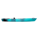 Perception Kayaks Joyride 12 Recreational Kayak - 2020