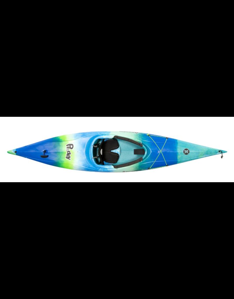 Perception Kayaks Prodigy XS Kid's Recreational Kayak - 2021
