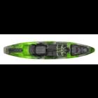 Wilderness Systems Atak 140 Sit on Top Fishing Kayak - 2020