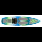 Perception Kayaks Hi Life 11 Sit on Top / Kayak Hybrid - 2020