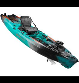 Old Town Kayak Autopilot 136 - 2020