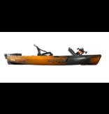 Old Town Kayak Sportsman PDL 106 - 2020