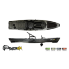 Native Watercraft Slayer Propel 12.5 MAX - 2020