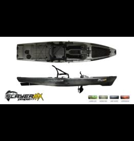 Native Watercraft Slayer Propel 12.5 MAX - 2020