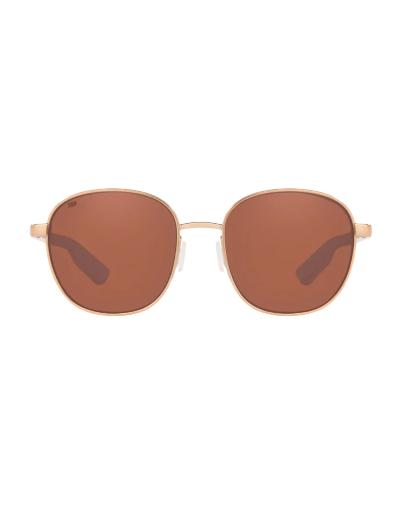 Costa Del Mar Women's Egret Sunglasses 580P