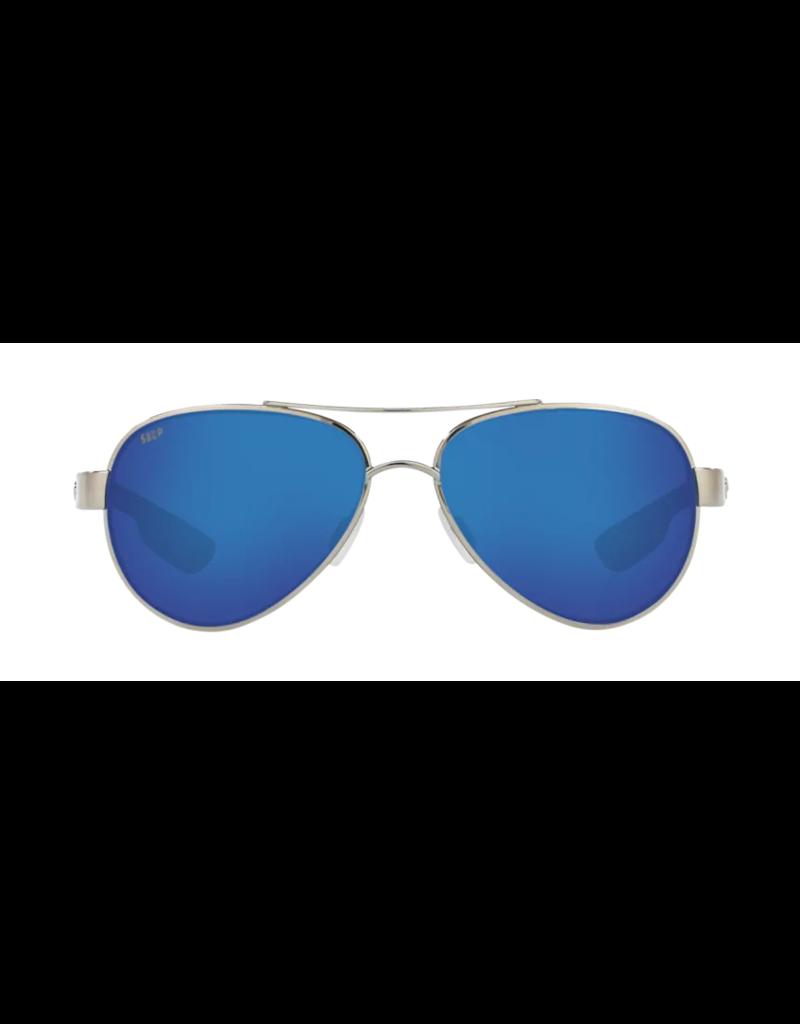Costa Del Mar Loreto Sunglasses 580P