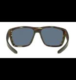 Costa Del Mar Ferg Sunglasses 580P