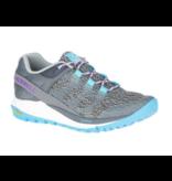 Merrell Women's Antora Trail Running Shoe
