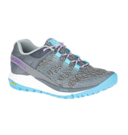 Merrell Women's Antora Trail Running Shoe
