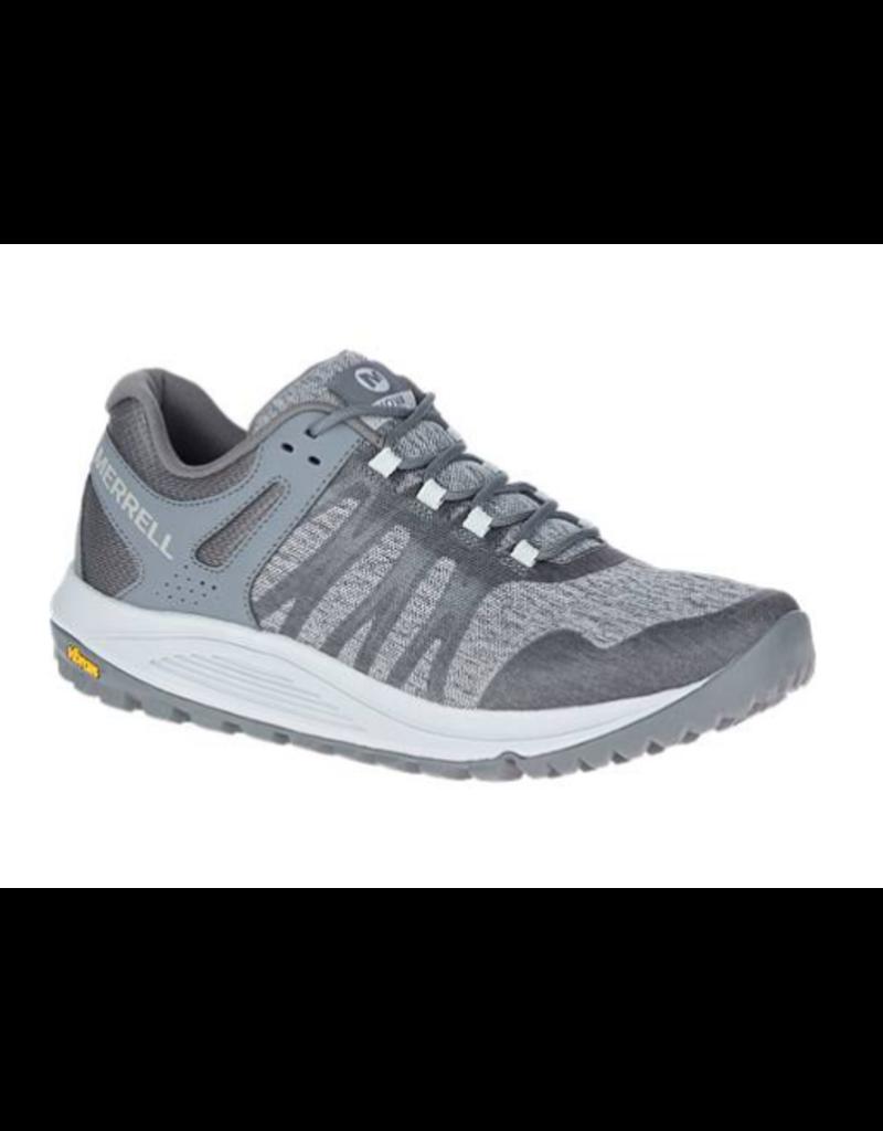 Merrell Men's Nova Trail Running Shoe