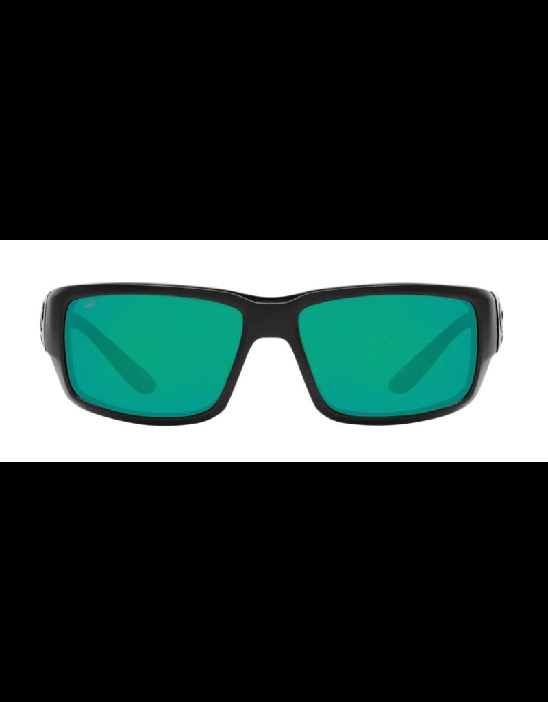 Costa Del Mar Fantail Sunglasses 580G