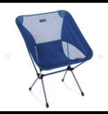 Helinox Chair One XL