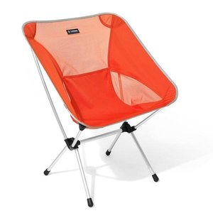 Helinox Chair One XL - Closeout