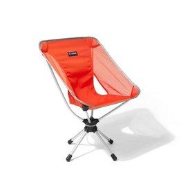 Helinox Swivel Chair - Closeout