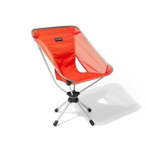 Helinox Swivel Chair - Closeout