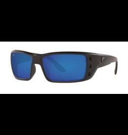 Costa Del Mar Permit Sunglasses 580G