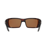 Costa Del Mar Permit Sunglasses 580G
