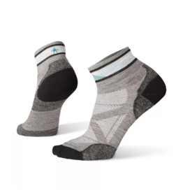 SmartWool Women's PhD Pro Approach Mini Socks